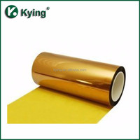China Supplier Manufacturers Made Aromatic Polyimide