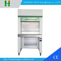 Vertical flow clean bench/ laminar air flow clean bench