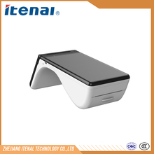Cheap Mobile New Arrival Electronic Payment Terminal
