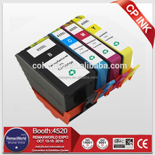 Reman Ink cartridge 920 Compatible for HP 6000/6500/7000/7500 Printer