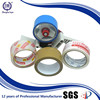 Free Sample Self Adhesive Tape Made in China