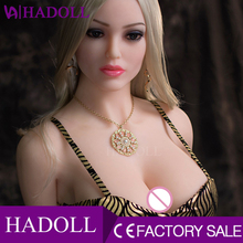 Real Silicone 170cm Sex Doll USA Big Breasts Sex Dolls for Men