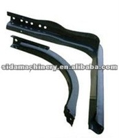 OEM sheet metal auto body parts