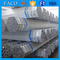 online shopping india materials in table skirting galvanized steel pipe galvanized steel pipe for oil and gas pipeline shopping