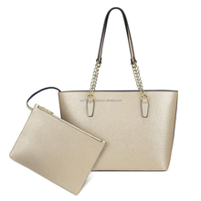2017 new products wholesale China PU leather Bags Handbags Women