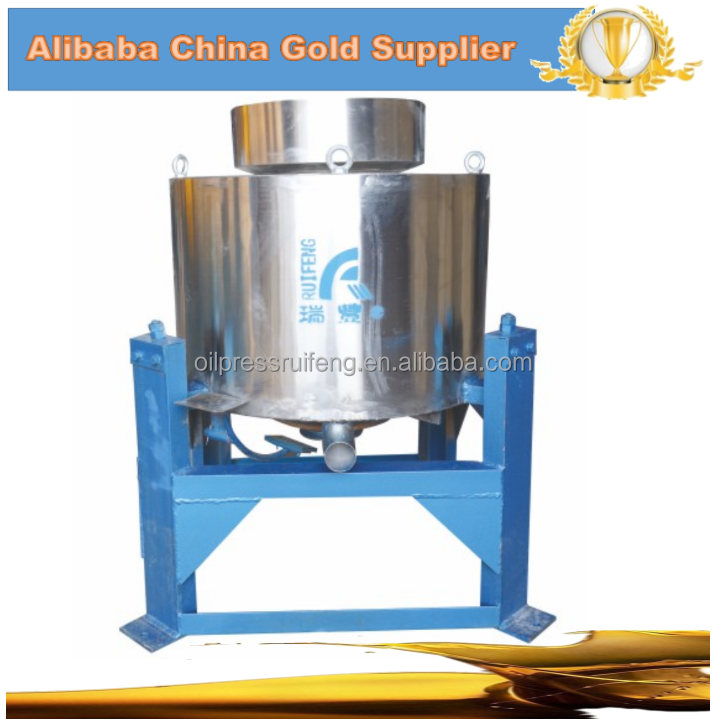 Best selling cooking oil filter press/edible oil filter making machine