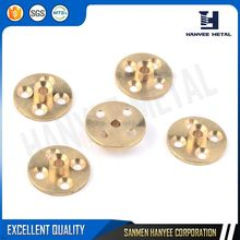 Top sale cheap price hot factory directly auto fastener wheel bolt