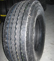 385/65R22.5 Truck tyre high quality good price supplied by Chinese manufacture