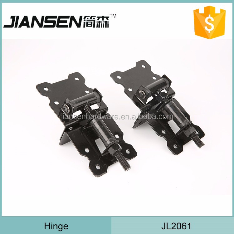 Wholesale Heavy Duty Competitive Garden Gate Hinge