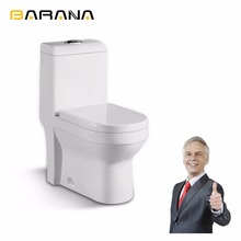 Bathroom Sets Toilet Manufacture China Suppliers Twyford Ghana Toilet With Free Fitting Chinese Wc Toilet Factory