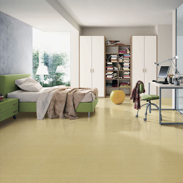 foshan full body floor tile porcelain 20x20
