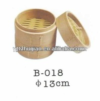 High Quality Rice roll Steamer Bamboo Steamer Low Price with High Quality