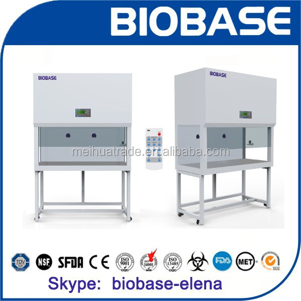 BIOBASE Laminar airflow/Laminar Air Flow Chamber/Vertical Laminar Air Flow