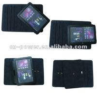 "fit for 10.1"" Samsung Galaxy Tab 2 case"
