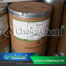 Iron chelated Fertilizer O-O: 1.8-4-8 EDDHA Fe 6%