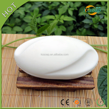 eco-friendly toliet soap , Rich foam face soap