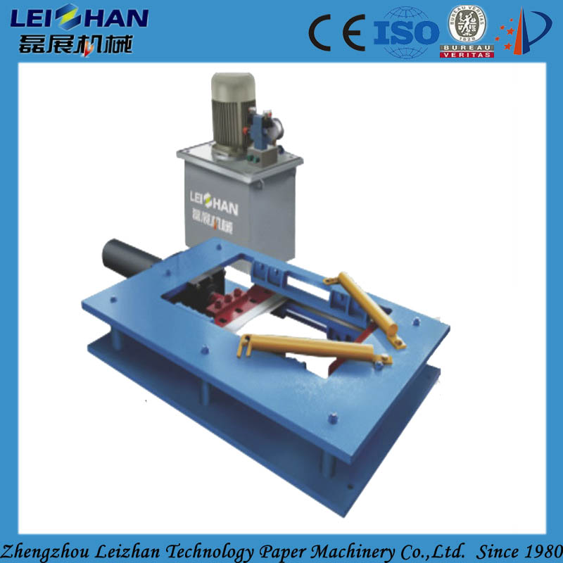 Yes Computerized rope cutting machine for sale