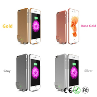 Guangdong electronics wholesale alibaba universal power bank for iphone 6/ sumsung galaxy s6