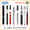 DICAN Top Quality Cbd Oil Vape