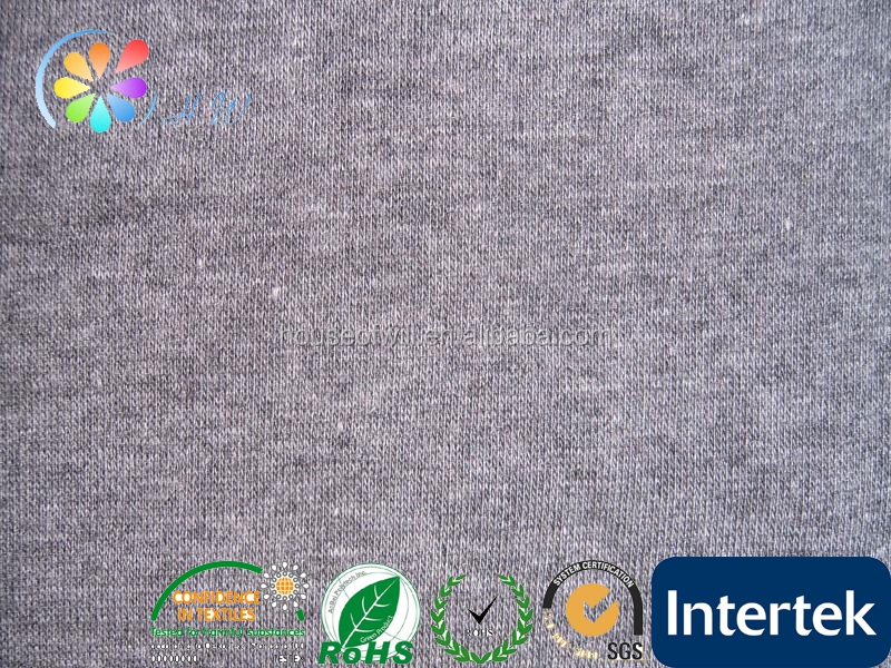 screen print fabric laminated cotton fabric