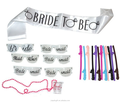 bachelorette party favors set