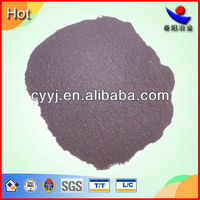 BEST OFFER IN CHINA ferro alloy/calcium silicon powder/ sica/casi powder 0-240 mesh china supplier, chinese manufacture