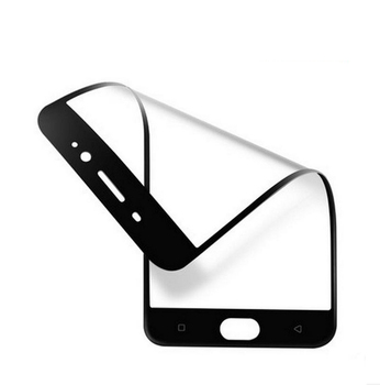Itop Nano Raw Material Screen Saver Phone glass Screen Protector For Iphone 6s