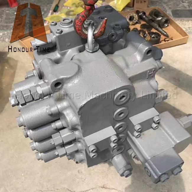 EC210 EC240  (1).jpg