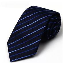 2014 newest trendy fine silk tie