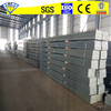 hot rolled hot dipped galvanized Angle Iron/Equal Angle Steel