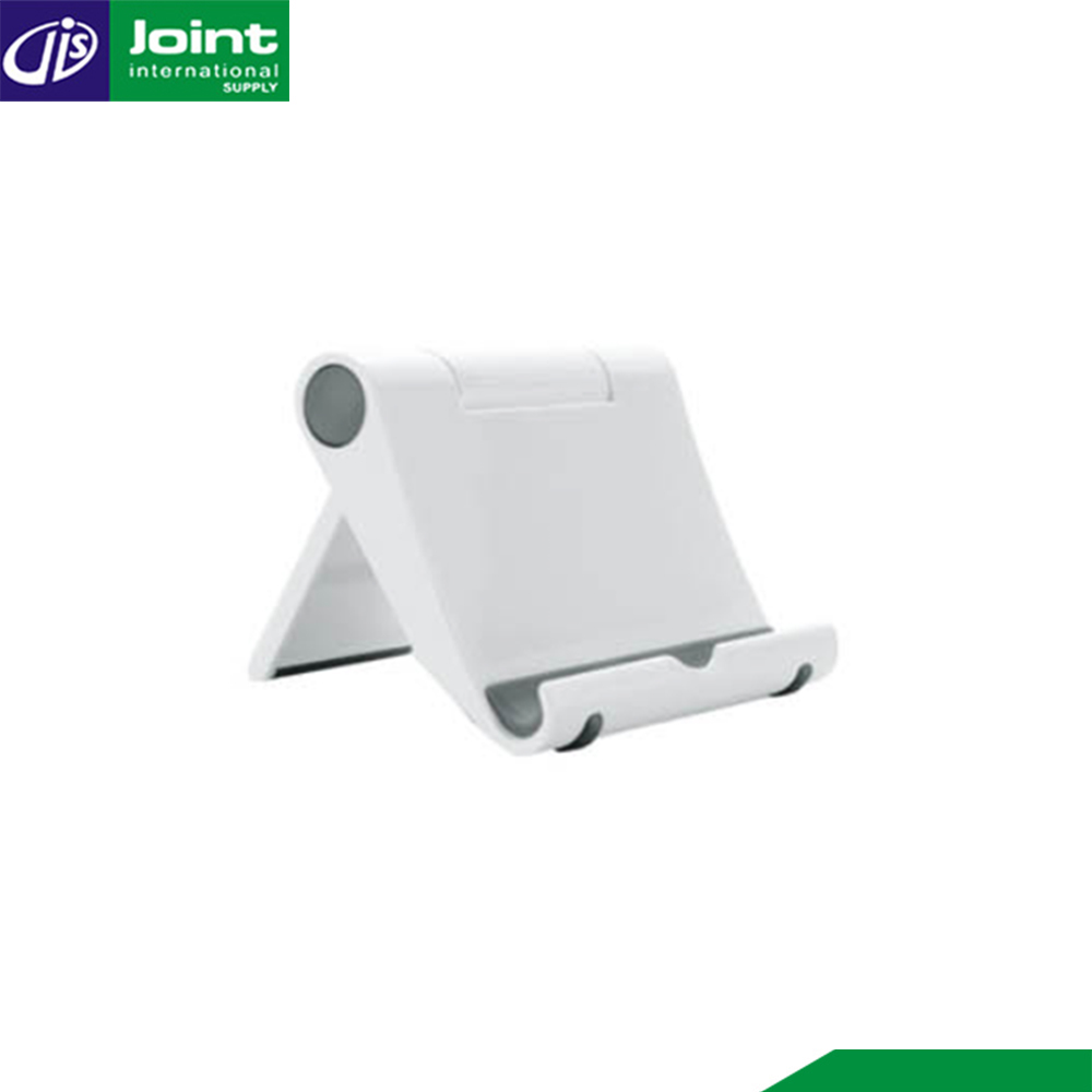 Tablet Holder For Car Tablet Holder Suit For All IPAD Universal Tablet Holder