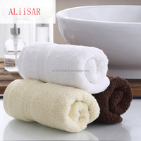 Cotton Hand towel wholesale hand towel for hotels