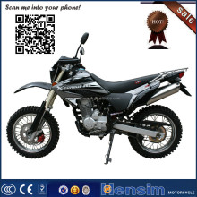 Classical XR Model Enduro 250cc Dirt Bike