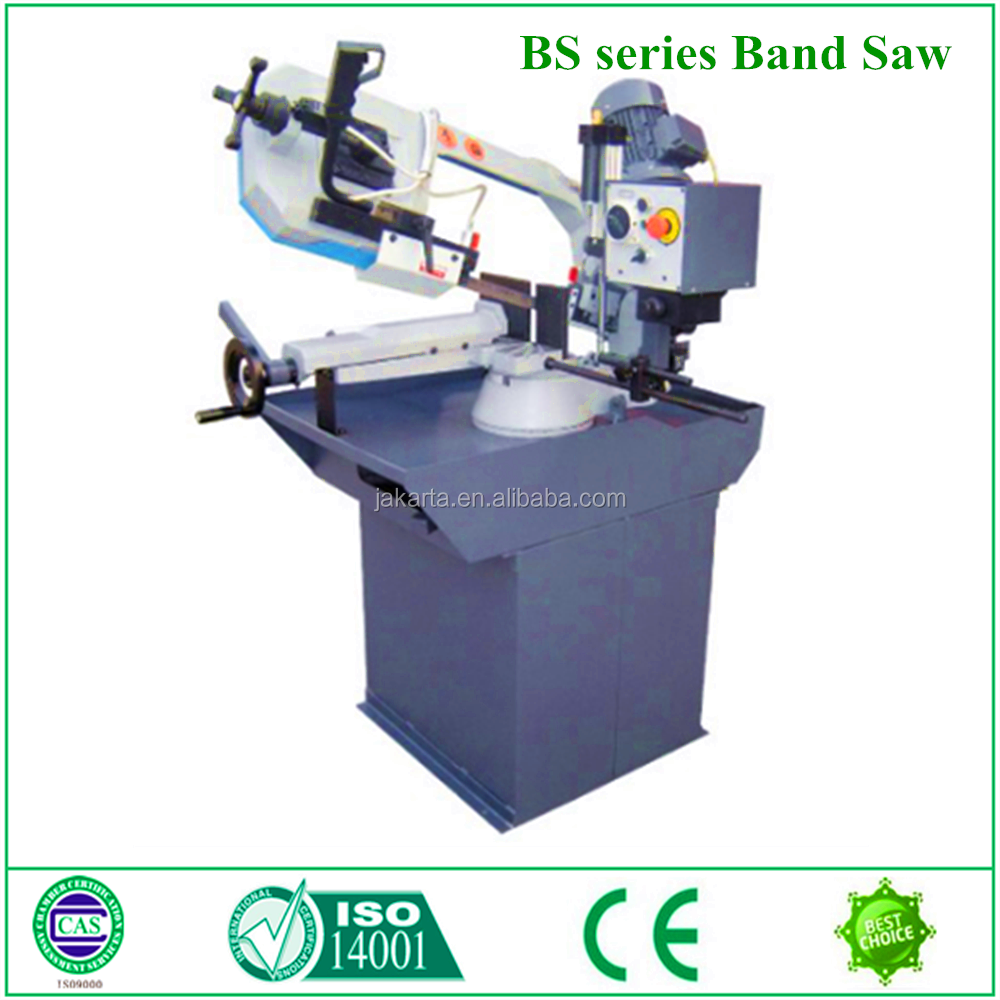 band saw machine for sale