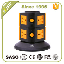 230v stainless steel electrical extension sockets,solid figure socket,socket penis industrial