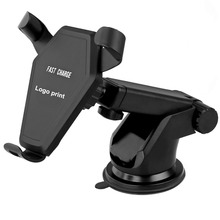 High Quality Car Phone Holder Mobile Phone Stand For Latest 5g Mobile Phone