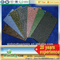 New product texture powder paint best prices