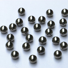 AISI1010/1015 carbon steel ball