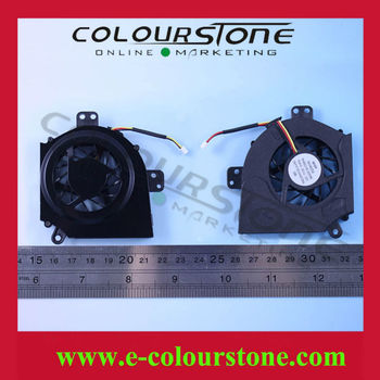 For Lenovo E280 Cooler Fan T6012F05UD-A-C01
