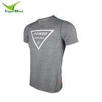 new running tights latest model jogging wear dri fit mens short sleeve t shirt