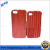 cell phone cases manufacturer for iphone4/4s/5/5s,accessories and cases for cell phones