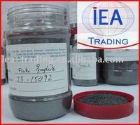 Natural Flake Graphite TS-15092
