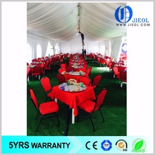 large rental wedding marquee tent for sale