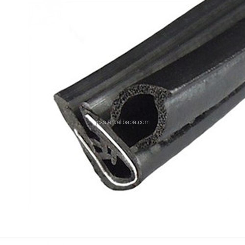 Custom Best Price Epdm Rubber Glass Shower Door Seal Strip - Buy ...