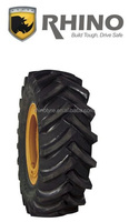 agriculture tractor tire 16.9-28
