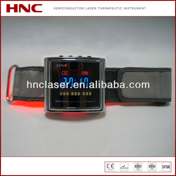 High Quality Medical Laser Product Home