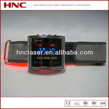 High quality medical laser product home health care equipment