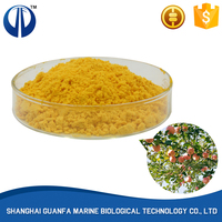 Hot selling quick effective Oligosaccharide acids bio additives