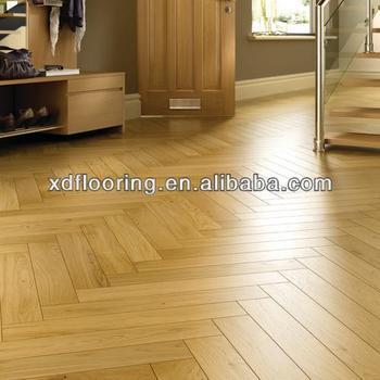 Herringbone Water Resistant Laminate Wood Flooring Buy