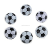Factory supply top quality professional football golf ball